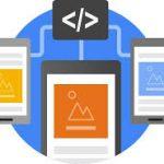 Google Auto Ads and WordPress